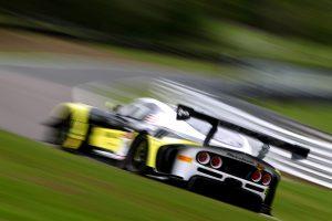 Century-Motorsport---Rockingham---19-1