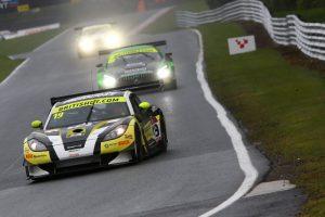 Century-Motorsport---Rockingham---19-2