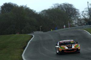 Century-Motorsport---Rockingham---43-1