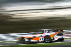 Century-Motorsport---Rockingham---43-2