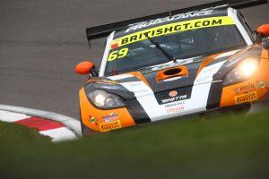Century-Motorsport---Rockingham---69-2